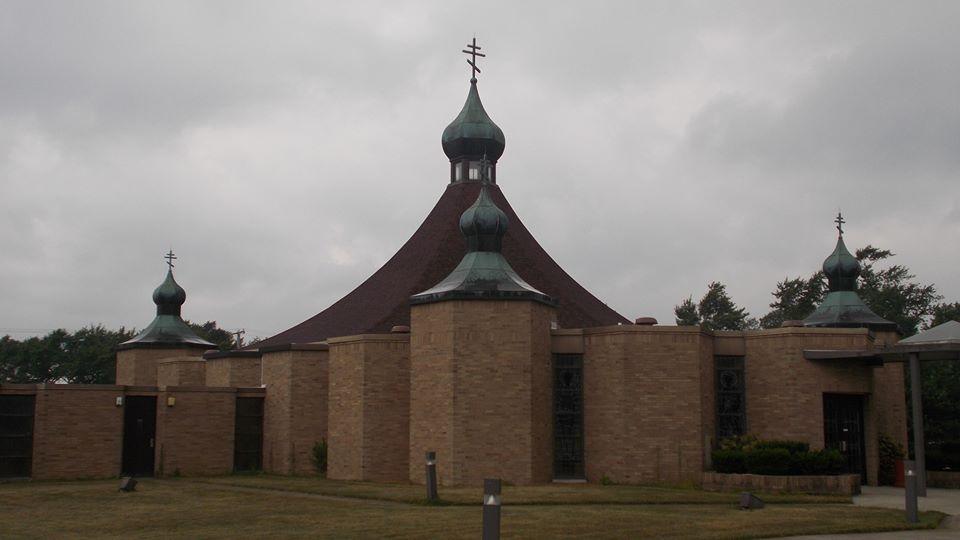St. Michael Parish
