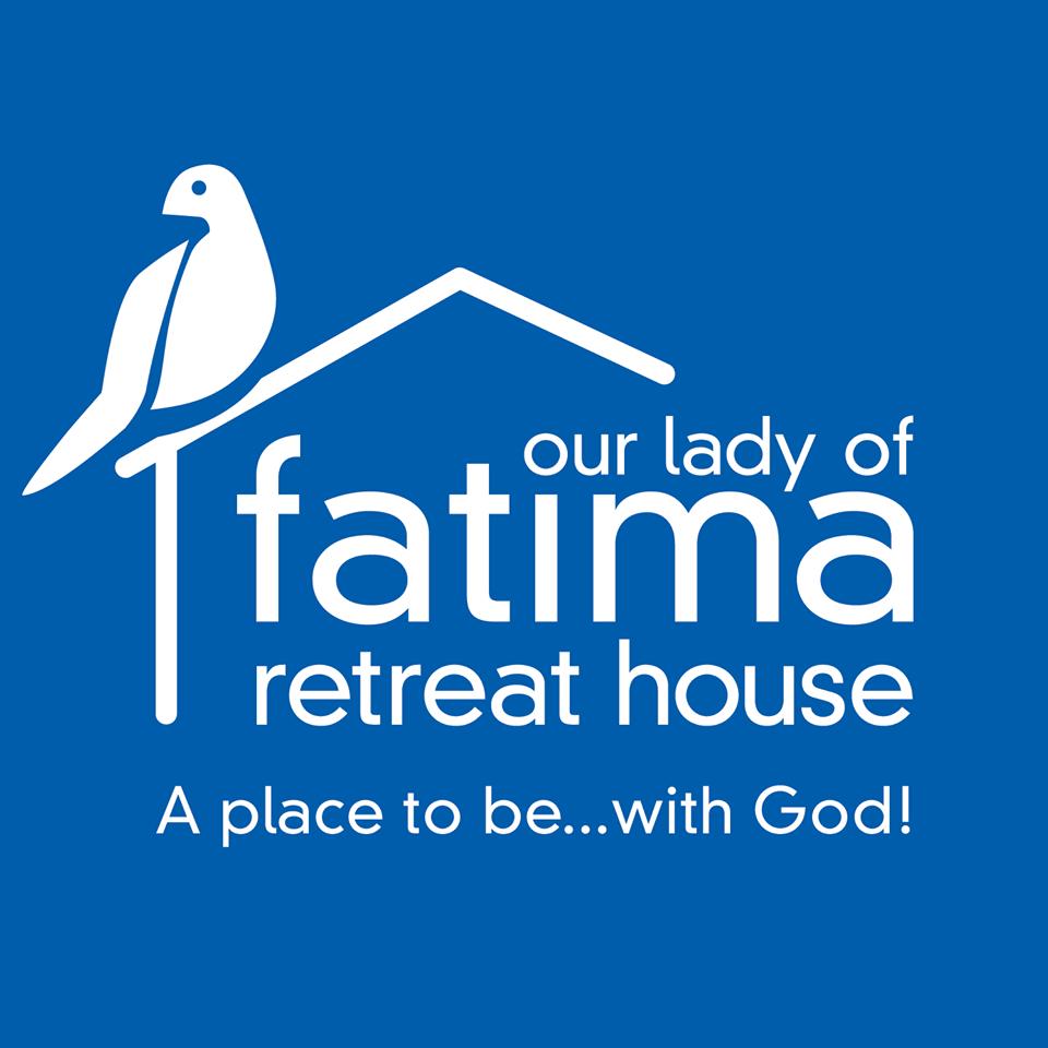 Fatima Retreat House