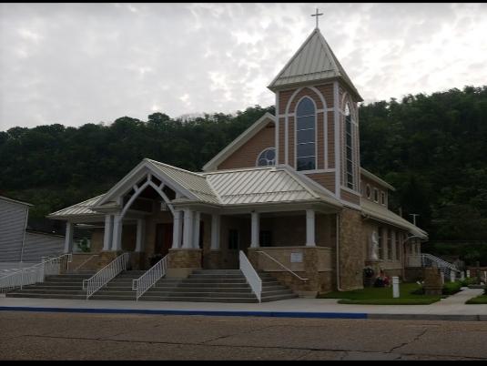 St. John Parish