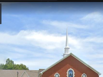 St. Sebastain Parish