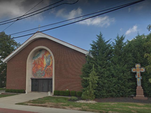 St. Elias Parish