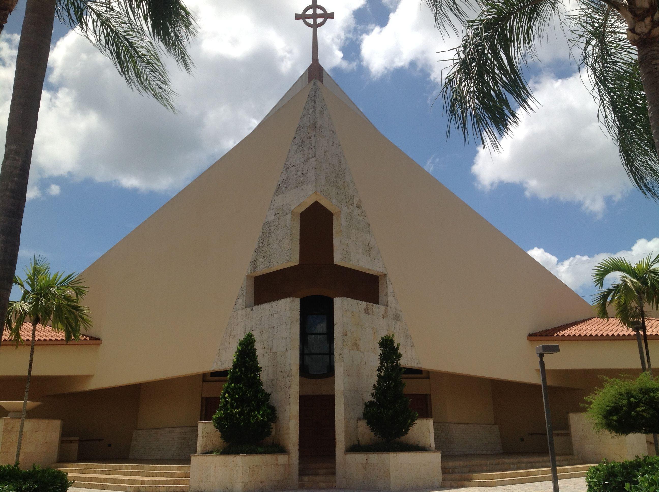 St. Bonaventure Catholic School