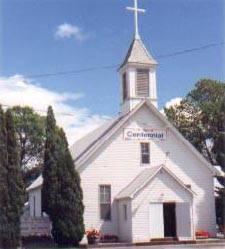 St. Gabriel Parish