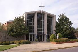 Our Mother of Sorrows Parish