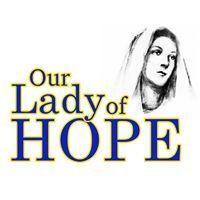 Our Lady of Hope Parish