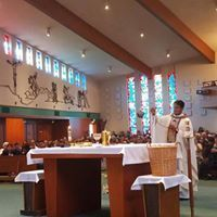 St. Therese Parish