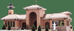 Holy Martyrs of Vietnam Parish