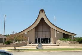 St. Joseph the Worker Catholic Church