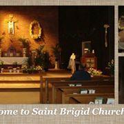St. Brigid Catholic Church