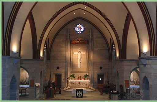 St. Rita Parish